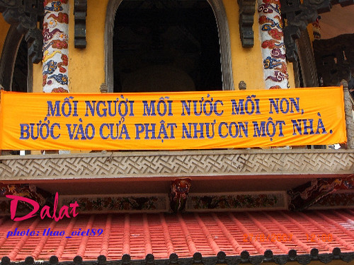 Cau ca dao da`y nghia tinh` nguoi` by you.