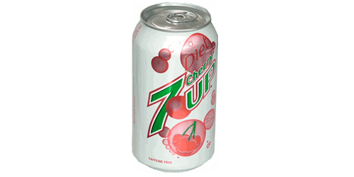 dietcherry7up