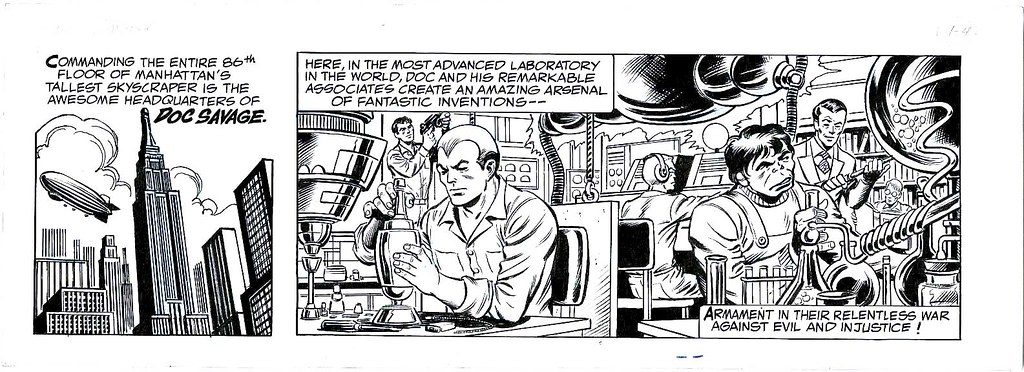 docsavage_strip4_cockrum.jpg