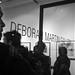 Deborah Martin Gallery