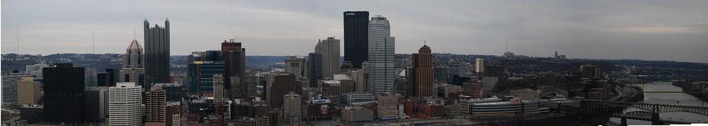 PittsburghPanoramic 2.jpg
