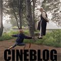 Filme noi