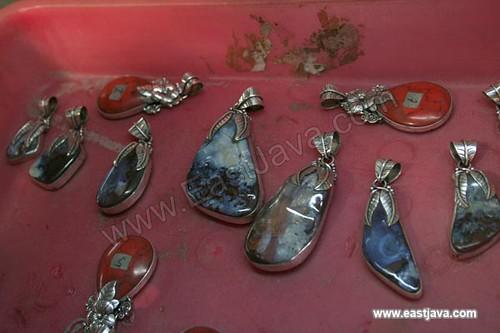 Lumajang Silver Handmade