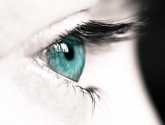 O> (Topyti) Tags: eye olympus sguardo occhio hikey omfourthirds50mm zuiko50macro