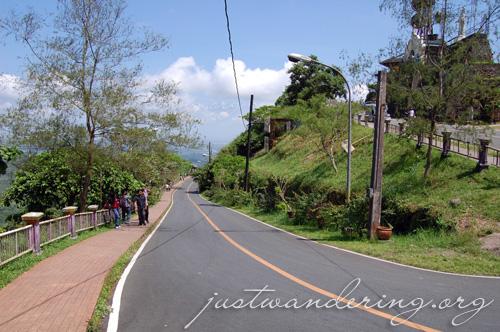 Tagaytay 2009 5