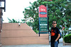 Ibis Arcadia Hotel, Jakarta