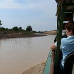 Campong Phluk (33) thumbnail