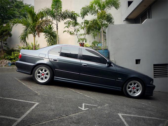 17 Quot Rare Bbs Bugatti Wheels 5x120