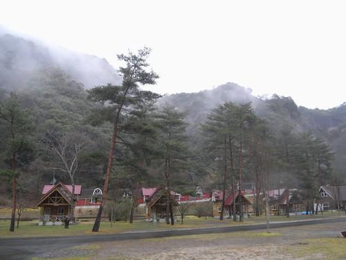 下北山スポーツ公園@下北山村-04