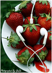 "}.. (Q333"" ) Tags: strawberry 450 f4  24105    ilek"
