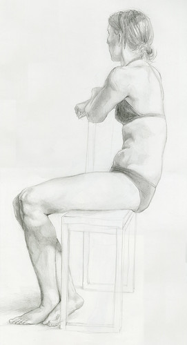 figure drawing 01
