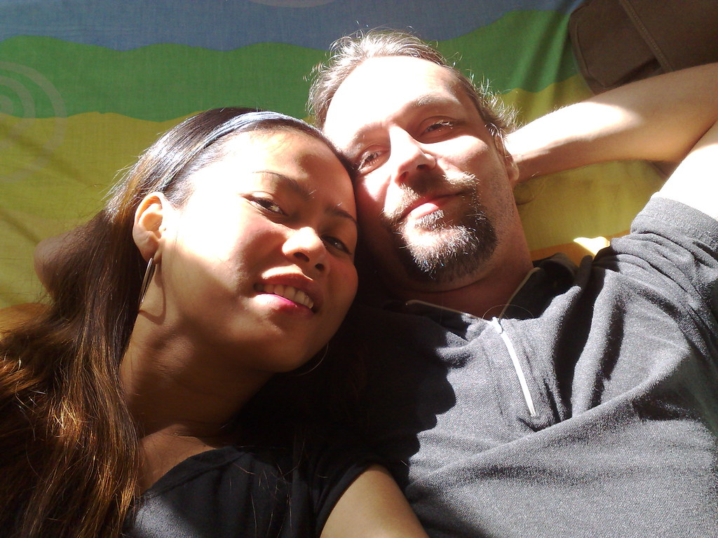 www.filipina asiatiske dating matchmaking significado español