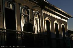Ouro Preto , Minas Gerais , Brasil (marcelo nacinovic) Tags: pictures reveill