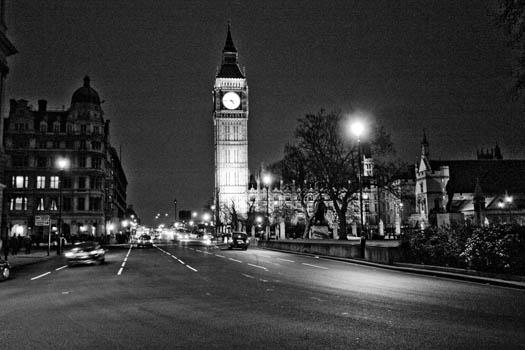 london056