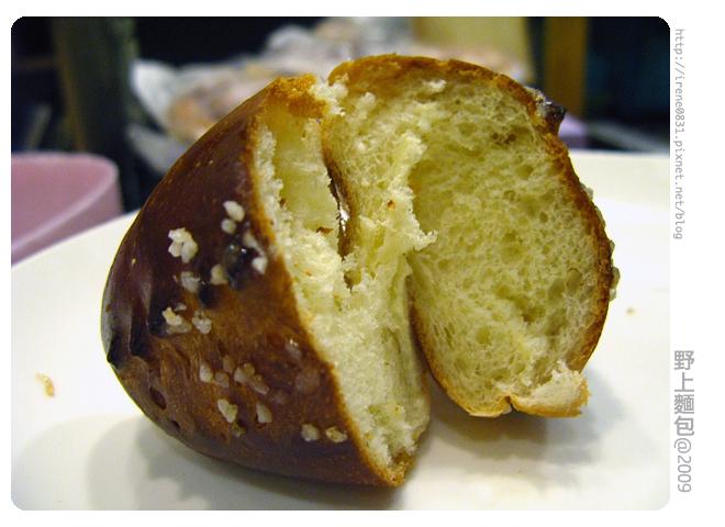 090413_22_野上麵包