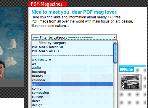 3438294328 44137a970d o 42 Free Online Magazines for Designers