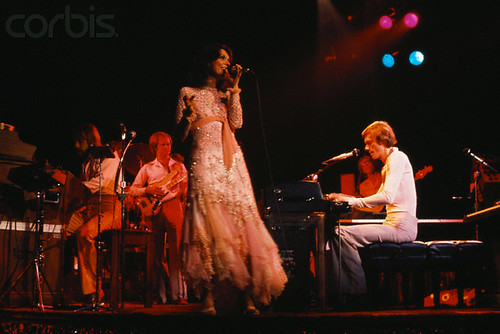 The Carpenters, favorite hits, all time, music,