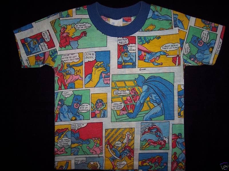 dcsh_wf_shirt1