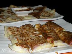 Rizza 7