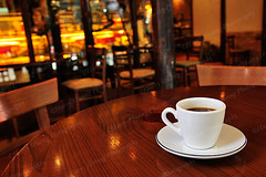 3_D303826-Coffee House, Cafe, Drink, Restauran...