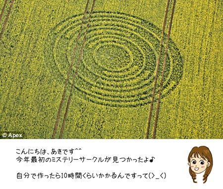 cropcircles01