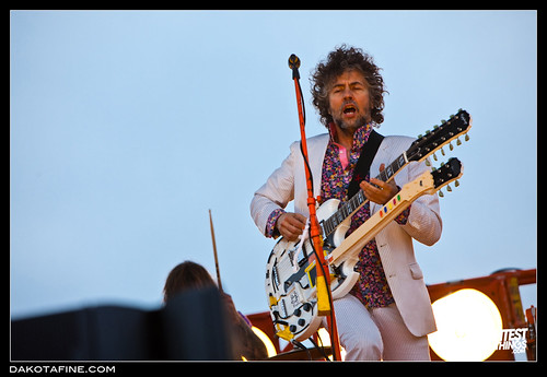 DF09_4.19_FlamingLips-67