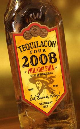 TequilaCon