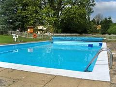Swim! (74/365)
