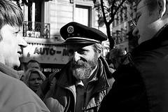0005 (laurentfrancois64) Tags: manif manifestation protestation spciaux rgimes