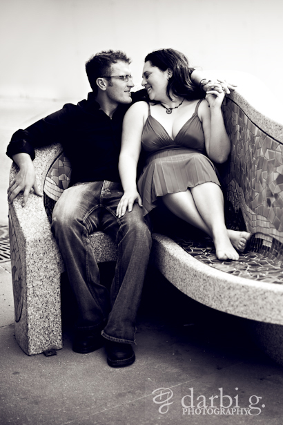 Darbi G Photography-engagement-photographer-_MG_1598-bw
