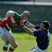 Thomond V Bective Rangers51
