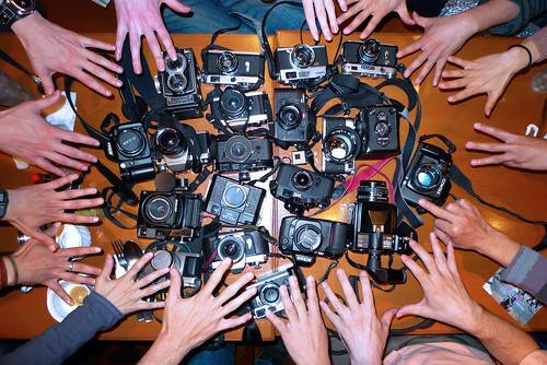 ftps_cameras
