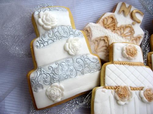 nesli nişan kurabiyeleri 5