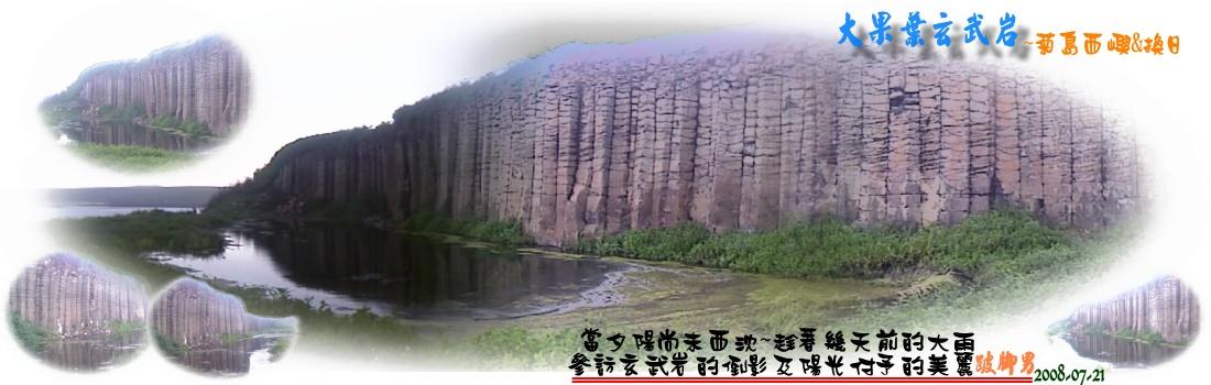 2008-07-21大果葉