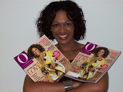 Lesslie Clark(O Magazine) (sharenrooksagency) Tags: pictures people music movie fun marketing actors nashville famous business national actress information branding sharen debbieallen