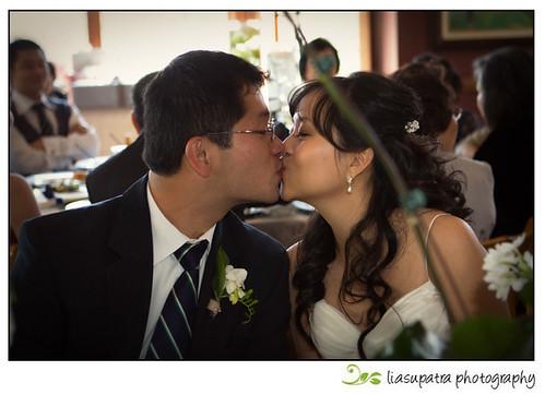 MJZ Wed 13