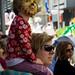 Children's Parade 2009 (3 of 49)