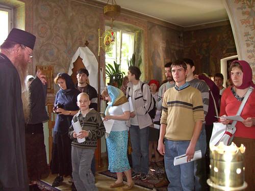 Dachau 2009-05-09-3513