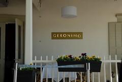 Geronimo (The Real Santa Fe) Tags: geronimo santaferestaurant