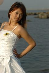 DSC_0123 (DavidWang.Apple) Tags: 濕地 福寶 時裝