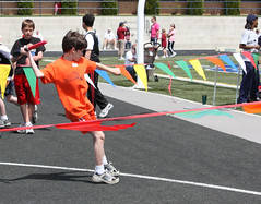 Ross throwing javelin (3)