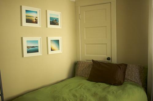 small bedroom arrangement small bedroom arrangement