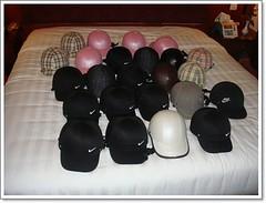 tn_很特別又不安全的安全帽 (1)