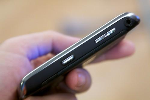 Detectan poca protección en smartphones