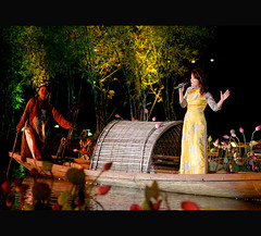 HUE FESTIVAL 2009: Kicked-off on the Perfume River (Vu Pham in Vietnam) Tags: flowers flower heritage lady night landscape landscapes movement asia southeastasia gallery vietnamese lotus candid historic vietnam nightlight download imperial historical dailylife  hue vu 2009 canoneosdigitalrebelxt installationart perfumeriver 2010 indochina  hu aodai     imperialcity vitnam  hu flickrnight phongcnh  hoasen   huecity snghng msen huefestival festivalhue imperialnight skin c disn thurathienhue kinh lchs vnha raininvietnam senhng festivalhu hufestival festivallngngh thnhhu commentwithimageswillbedeletedsosorryforthis