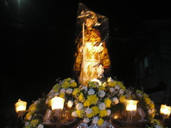 Sto Domingo de Guzman (Nuestra Señora del Buen Suceso 3) Tags: de la herencia palanyag