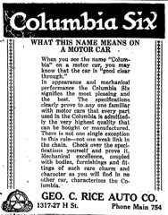 1920_columbia_six_auto