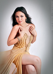 Kirstie (mab888) Tags: model earth philippines cebu miss 2009 kirstie inspiredbylove cebusugbo spiritofphotography cebuphotography photographersclubofcebu 2009photos mabphotos marvinbonjocphotography missphilippinesearth2009runnerup