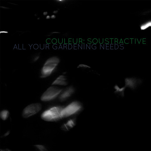 all your gardening needs _ couleur: soustractive