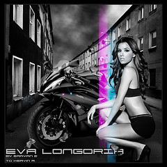 135.Eva Longoria [KervinRojas] (Brayan E. Old Flickr) Tags: by photoshop eva photoshoot banner housewives header program gif esteban blend rojas longoria brayan kervin desesperate